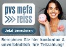 Online Teilzahlungsrechner